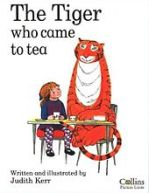 170px-The_Tiger_who_came_to_tea