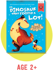 2015_pound_books_dinosaur3