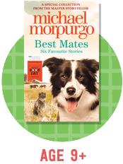 2015_pound_books_mates4