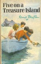 Five_on_a_Treasure_Island_(novel)_coverart