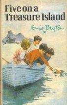 Five_on_a_Treasure_Island_(novel)_coverart